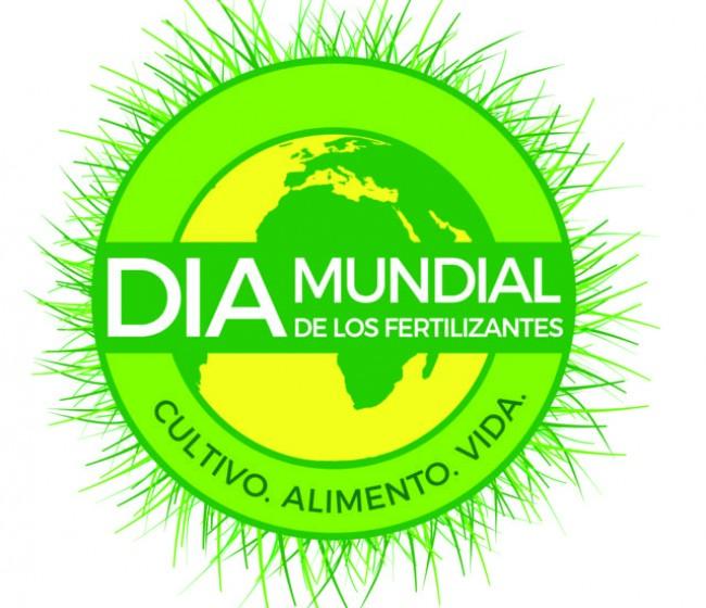 Celebremos el 13 de octubre, Día Mundial de los Fertilizantes. Por Anffe