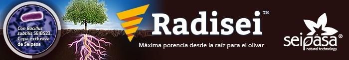 PUB_DAYMSA_RADISEI_OLIVAR_Agronegocios_Newsletter_oct2021