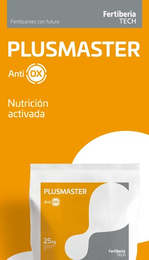 Plusmaster L2 292*510 18-24/10