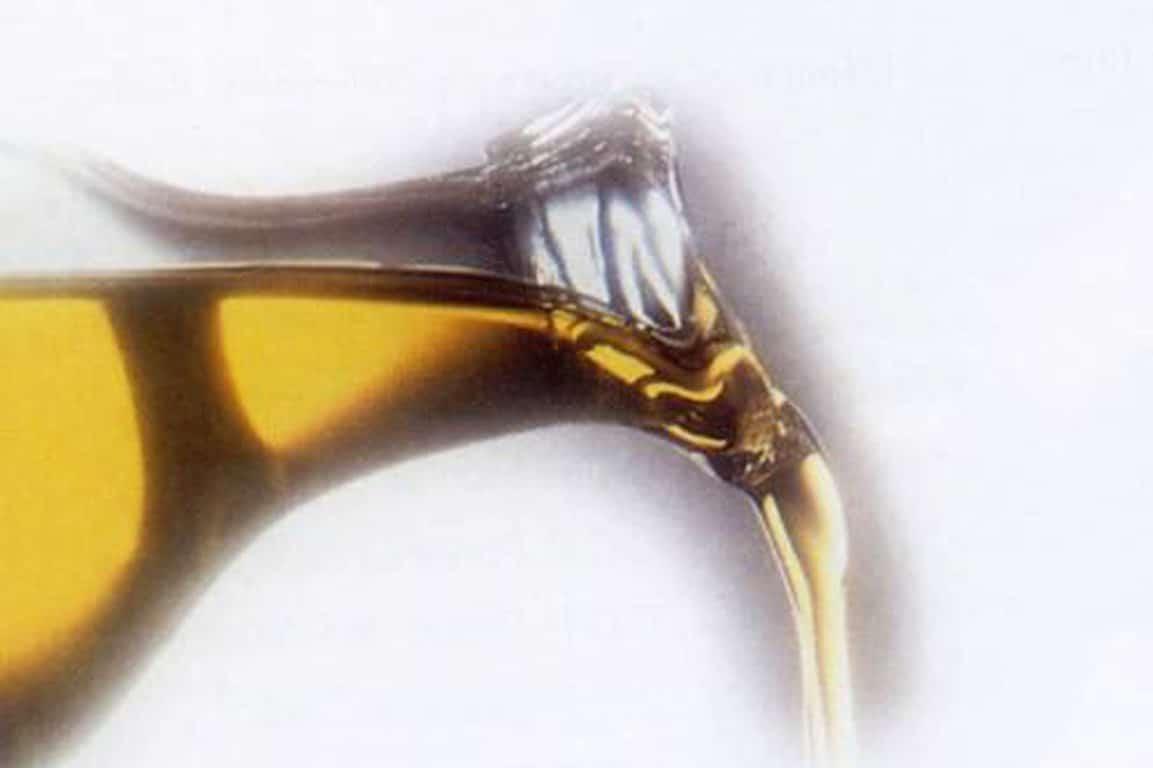 Abierto el registro informático obligatorio de los movimientos de aceites de oliva y de orujo de oliva a granel