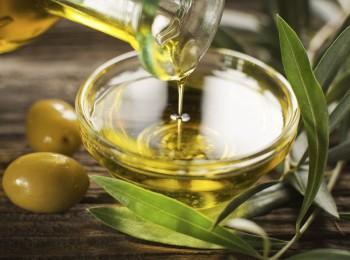 Las salidas de aceite de oliva al mercado marcaron récord histórico y sumaron más de 1,64 Mt en 2020/21