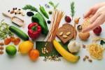 El PE avala con algunos matices la Estrategia «De la granja a la mesa» para unos alimentos más saludables y sostenibles