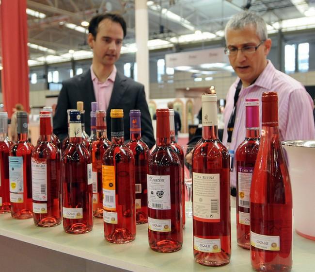 Un año de rigurosa información abierta al sector vitivinícola gracias al acuerdo entre OIVE y OeMv