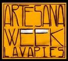 Artesana Week Lavapiés