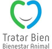 Alianza entre Bayer y la World Animal Protection para impulsar prácticas de bienestar animal